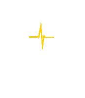 Die BOX | CrossFit München / Eching Logo
